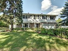 House for sale in Montréal (Anjou), Montréal (Island), 7061, Avenue  Montpensier, 26446800 - Centris.ca