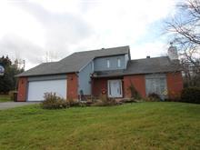 Maison à vendre à Brompton (Sherbrooke), Estrie, 1011, Rue du Limousin, 26668270 - Centris.ca