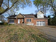 House for sale in Beaconsfield, Montréal (Island), 439, Church Street, 9205383 - Centris.ca