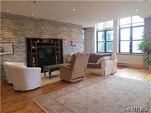 Condo / Appartement à louer à Montréal (Le Sud-Ouest), Montréal (Île), 1790, Rue du Canal, app. 202, 14493101 - Centris.ca