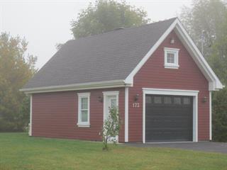 Lot for sale in Sainte-Barbe, Montérégie, 173, 41e Avenue, 25365918 - Centris.ca