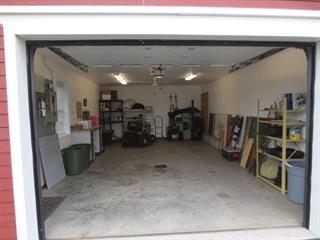 Terrain à vendre à Sainte-Barbe, Montérégie, 173, 41e Avenue, 25365918 - Centris.ca