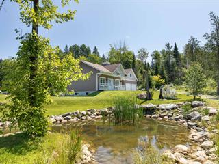 Hobby farm for sale in Eastman, Estrie, 279Y, Rue  Lapointe, 13730268 - Centris.ca