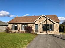 Maison à vendre à Berthierville, Lanaudière, 170, Rue du Juge-A.-Sylvestre, 16531260 - Centris.ca