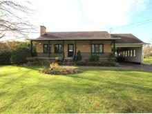 Maison à vendre à Granby, Montérégie, 592, Rue  Annette, 28148265 - Centris.ca