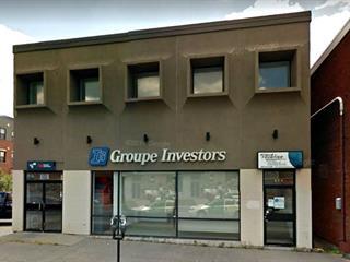 Commercial unit for rent in Granby, Montérégie, 424, Rue  Principale, 21882557 - Centris.ca