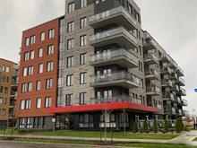 Condo à vendre à Laval (Laval-des-Rapides), Laval, 131, Rue  François-Souillard, app. 410, 12215165 - Centris.ca