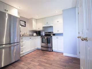 Maison à vendre à Lévis (Les Chutes-de-la-Chaudière-Ouest), Chaudière-Appalaches, 986, Chemin des Morillons, 15678108 - Centris.ca