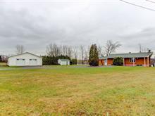 House for sale in Sainte-Geneviève-de-Batiscan, Mauricie, 245, Rang  Sud, 21211877 - Centris.ca