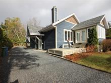 Maison à louer à Magog, Estrie, 255, Avenue de la Chapelle, 27602887 - Centris.ca
