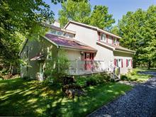 Maison à louer à Magog, Estrie, 2171, Rue du Torrent, 13576430 - Centris.ca