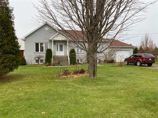 Maison à vendre à Princeville, Centre-du-Québec, 395, 10e Rang Est, 20667403 - Centris.ca