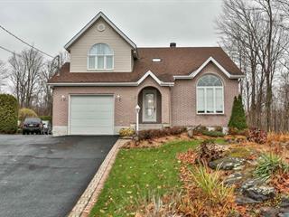 House for sale in Gatineau (Buckingham), Outaouais, 46, Rue  MacLachlan, 28503900 - Centris.ca