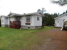 Mobile home for sale in Lac-des-Écorces, Laurentides, 483, Chemin du Pont, 24156810 - Centris.ca