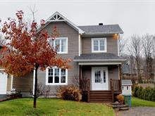 Maison à vendre à Québec (La Haute-Saint-Charles), Capitale-Nationale, 13240, Rue des Ombrettes, 23032841 - Centris.ca