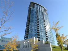 Condo / Apartment for rent in Montréal (Verdun/Île-des-Soeurs), Montréal (Island), 100, Rue  André-Prévost, apt. 104, 20825315 - Centris.ca