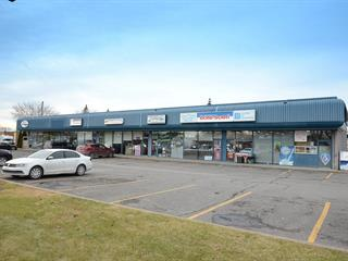 Commercial building for sale in Repentigny (Le Gardeur), Lanaudière, 579B, boulevard  Lacombe, 23498834 - Centris.ca