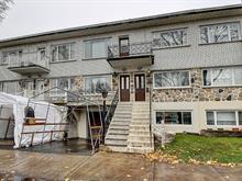 Duplex à vendre à Montréal (Anjou), Montréal (Île), 6260 - 6264, Avenue de la Mayenne, 15122618 - Centris.ca