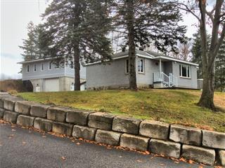 House for sale in Cantley, Outaouais, 1138, Montée de la Source, 24190321 - Centris.ca