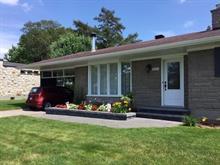 Maison à vendre à Québec (Sainte-Foy/Sillery/Cap-Rouge), Capitale-Nationale, 3333, Rue  De La Chesnaye, 12389277 - Centris.ca