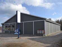 Bâtisse commerciale à vendre à Les Escoumins, Côte-Nord, 388, Route  138, 21434642 - Centris.ca