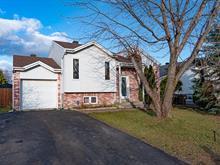 Maison à vendre à La Plaine (Terrebonne), Lanaudière, 2684, Rue de la Cigale, 12105559 - Centris.ca