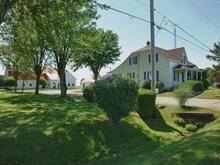 Fermette à vendre à Sainte-Brigitte-des-Saults, Centre-du-Québec, 1320, 9e Rang, 20201451 - Centris.ca