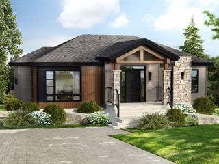 House for sale in Val-Alain, Chaudière-Appalaches, Rue de la Station, 24783382 - Centris.ca
