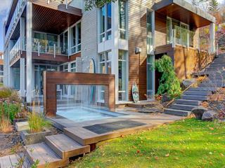 Maison à vendre à Lac-Beauport, Capitale-Nationale, 211, Chemin du Tour-du-Lac, 27151965 - Centris.ca