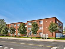 Immeuble à revenus à vendre à Greenfield Park (Longueuil), Montérégie, 276, boulevard  Churchill, 14045605 - Centris.ca
