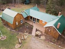 Maison à vendre à Rawdon, Lanaudière, 4700, Rue  Bray, 16527027 - Centris.ca