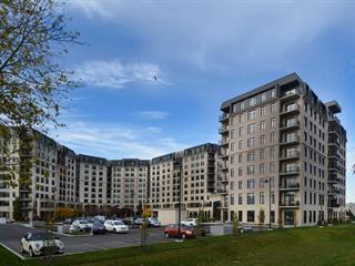 Condo / Appartement à louer à Pointe-Claire, Montréal (Île), 11, Place de la Triade, app. 552, 14767515 - Centris.ca
