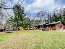 Maison à vendre à Val-des-Bois, Outaouais, 453, Chemin des Hautes-Chutes, 10252265 - Centris.ca