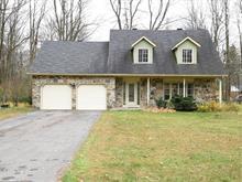 Maison à vendre à Hudson, Montérégie, 105, Rue  Upper Whitlock, 18323190 - Centris.ca