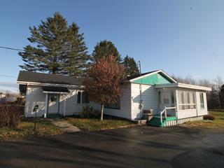 Maison à vendre à Chandler, Gaspésie/Îles-de-la-Madeleine, 260, Route  132, 24779209 - Centris.ca
