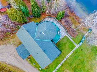 Cottage for sale in Bouchette, Outaouais, 22Z, Chemin des Pourvoyeurs, 19597621 - Centris.ca
