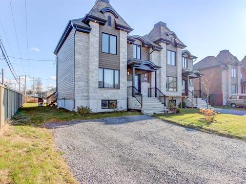 House for sale in Trois-Rivières, Mauricie, 7225, Rue  Gabrielle-Roy, 11180853 - Centris.ca