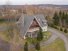 House for sale in Sherbrooke (Fleurimont), Estrie, 190, 18e Avenue Nord, 25665357 - Centris.ca