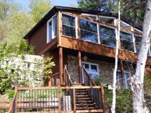 Maison à vendre à Wentworth-Nord, Laurentides, 2105, Chemin de la Baie-Noire, 14538543 - Centris.ca