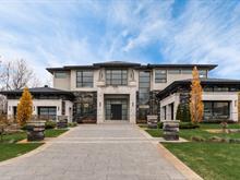 Maison à vendre à Hudson, Montérégie, 27, Place  Madison, 12709474 - Centris.ca