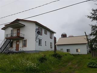 Triplex à vendre à Saint-Tite-des-Caps, Capitale-Nationale, 213 - 215, Avenue  Royale, 9127664 - Centris.ca