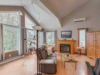 Cottage for sale in Sherbrooke (Brompton/Rock Forest/Saint-Élie/Deauville), Estrie, 9583, Rue des Riverains, 18197238 - Centris.ca