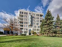 Condo for sale in Dollard-Des Ormeaux, Montréal (Island), 110, Rue  Donnacona, apt. 202, 23295034 - Centris.ca
