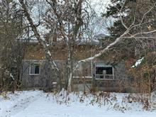 House for sale in Boisbriand, Laurentides, 52, 3e Avenue, 11438241 - Centris.ca