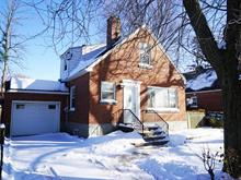 Maison à vendre à Montréal (Côte-des-Neiges/Notre-Dame-de-Grâce), Montréal (Île), 5195, Avenue de Kensington, 27081769 - Centris.ca