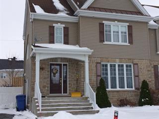 Maison à vendre à Saint-Roch-de-l'Achigan, Lanaudière, 80, Rue des Muguets, 11778674 - Centris.ca