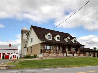 Farm for sale in Sainte-Anne-des-Plaines, Laurentides, 259, Rang  Lepage, 24622598 - Centris.ca