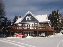 House for sale in Entrelacs, Lanaudière, 420, Chemin des Îles, 19838517 - Centris.ca