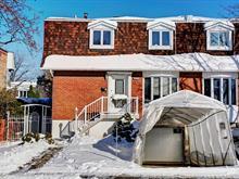 Maison à vendre à Saint-Léonard (Montréal), Montréal (Île), 6835, Rue  Chaillot, 25305779 - Centris.ca