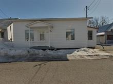 Maison à vendre à Massueville, Montérégie, 819, Rue d'Orléans, 11726552 - Centris.ca
